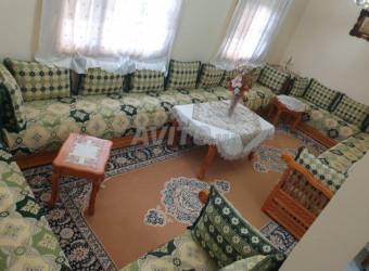 maison et villa en vente à meknès