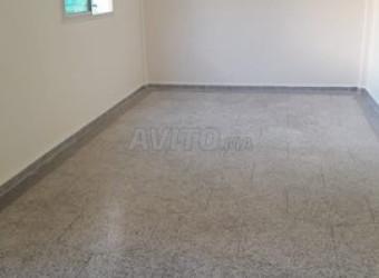 Immobilier Maroc : appartement en location à sefrou