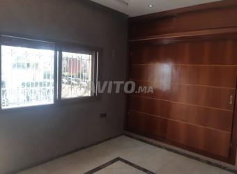 étage villa pour location près casanaerchore
