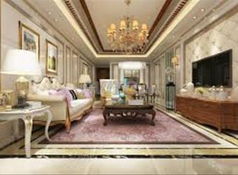 Appartement de 92 m2