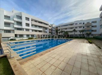 appartement de luxeavec piscine et 2 pas à la plag