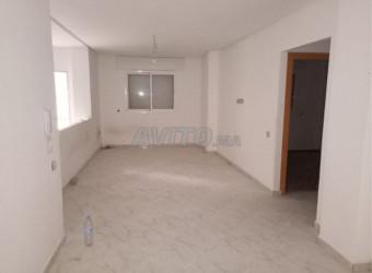 Appartement au centre martil