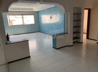 appartement de 97 m2 gauthier à vendre