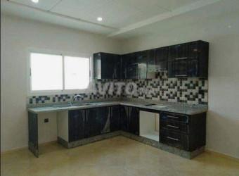 Immobilier Maroc : شقة ممتازة 80 متر عصرية بحي القباج