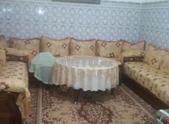 Appartement de 54 m2 Hay Al Amal