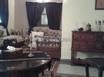 Maison de 96 m2 Al Kalaa