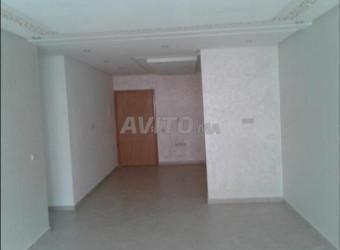Appartement de 79 m2 à Kénitra Mimosas