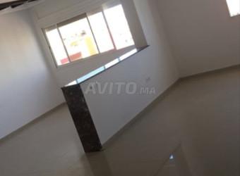 Appartement à vendre sur Kenitra