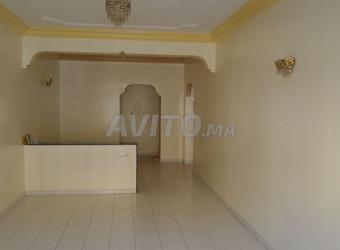 Appartement de 100 m2 Hamria