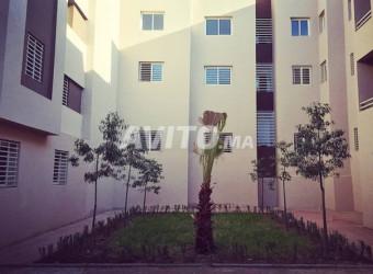 appartement économique à marrakech