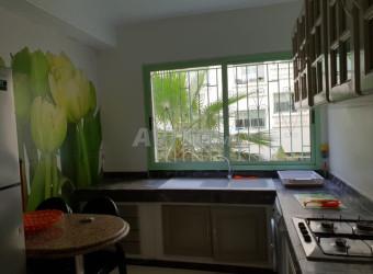 Location Appartement Meublé Maarif