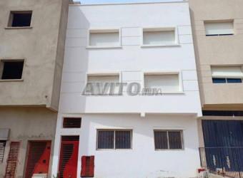 Maison de 390 m2Skhirat