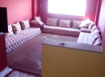 Appartement Hay Dakhla Tamdid