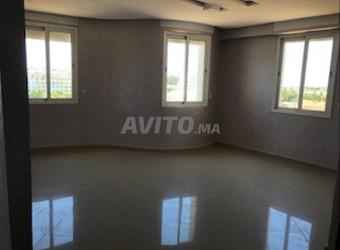 Appartement de 92 m2 Wifak