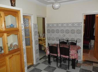 Appartement meublé Marjane prés de Diamant meknès