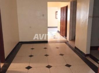 Appartement de 145 m2 El Matar