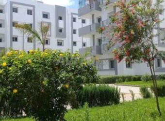 Appartement 62 m2 à Louer à Bouskoura
