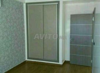 52 m2 شقة