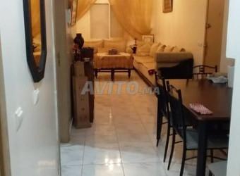 Appartement lot Alia Rahma 2