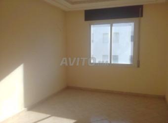 Appartement de 97 m2 Tanja Balia