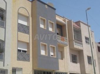 Maison de 92 m2 tijariya mojma3e khayre