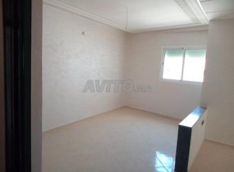 appartement de 65 m2