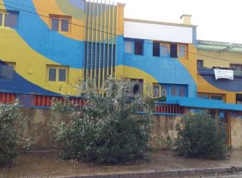Maison de 800 m2 Al Kodia