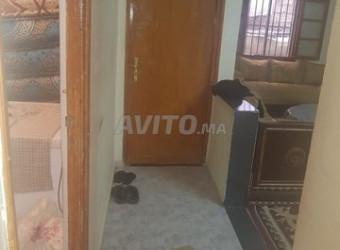 appartement hemza 70 m2