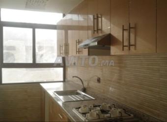appartement privé de 60 m2 hay mohammadi