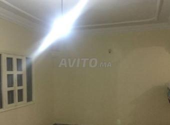 maison 90m² kasbat mehdi