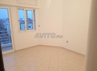 appartement de 73 m2 racine