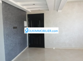appartement neuf a residence adam 2