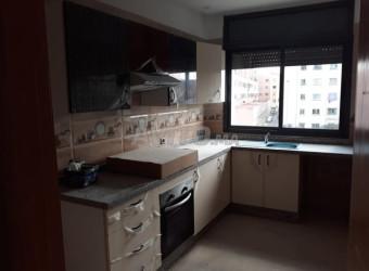 appartement 65 m2 à casablanca sidi maarouf