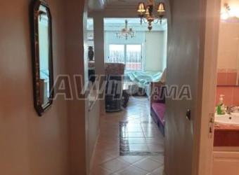 Appartement de 130 m2 Guich Oudaya