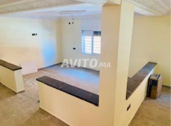 duplex de 145 m2