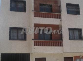 maison de 111 m2 mojma3e khayre