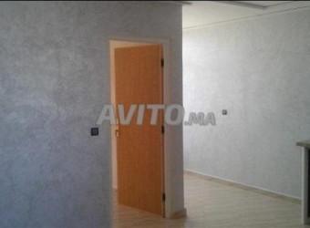 appartement a de 65 m2 a saidia