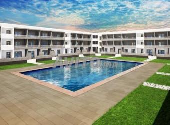 appartement de bon qualité