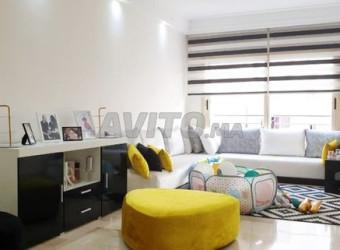 très bel appartement 3chambres 113m2 bourgogne