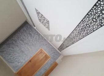 economique appartement prés de acima meknès