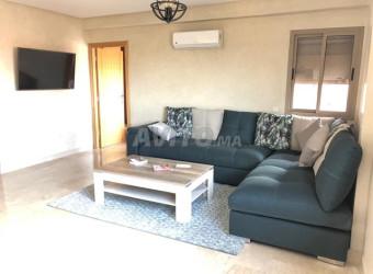 studio pour location meublé