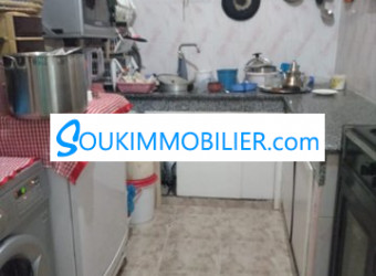 appartements a vendre marrakech