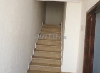 maison de 80 m2 bir rami