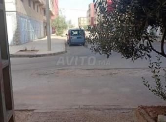 maison en vente à khouribga