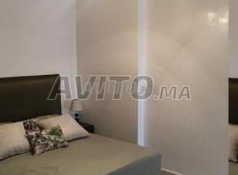 appartements a sidi moumen a partir 70 a 90 m2