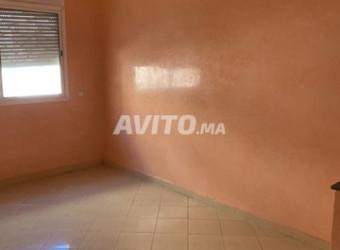 maison à vendre à oulad mtaah