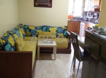 appartement de 172 m2 la gironde