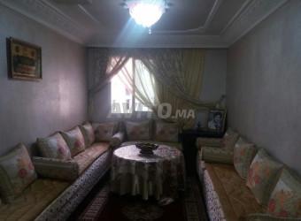 appartement hay elwalae sidi moumen76m