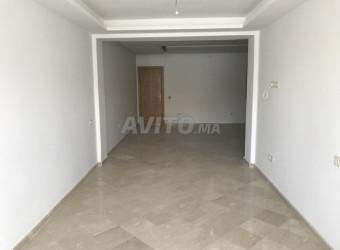 dernier appartement de 72m2 (prix promotionnel)