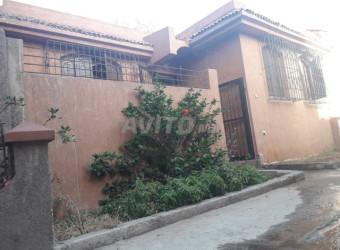 maison et villa en vente à casablanca